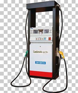 Fuel Dispenser Pump Joint-stock Company Business PNG