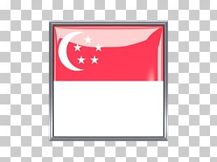 Joint-stock Company Board Of Directors Nusantara Pelabuhan RSM Indonesia PNG
