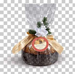 Panettone Pandoro Food Gift Baskets Chocolate Dolci Natalizi PNG