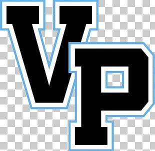 Villa Park High School Logo National Secondary School PNG