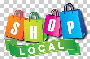 Clayton Shopping Retail Business Coupon PNG