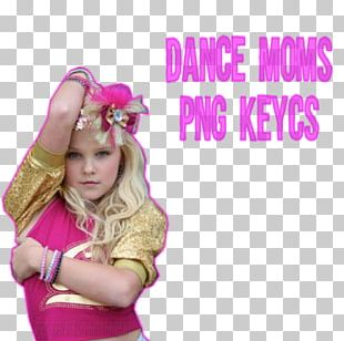 Dance Moms PNG