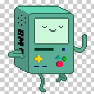 Finn The Human Bank Of Montreal Jake The Dog Marceline The Vampire Queen Adventure Time: Finn & Jake Investigations PNG