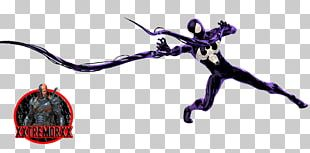 Miles Morales Ultimate Spider-Man Spider-Man: Shattered Dimensions Iron Fist Ultimate Marvel PNG