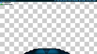 Roblox League Of Legends Twitch Streaming Media PNG