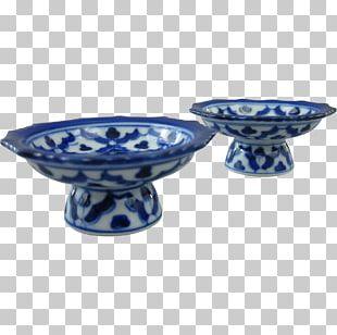 Salt Cellar Tableware Ceramic Bowl PNG