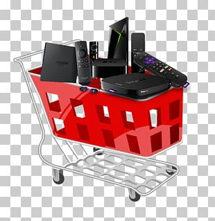Shopping Cart Online Shopping Shopping Centre Retail PNG