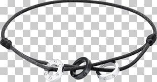 Love Bracelet Cartier Jewellery Bangle PNG