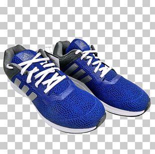 Sneakers Skate Shoe Mizuno Corporation Sport PNG