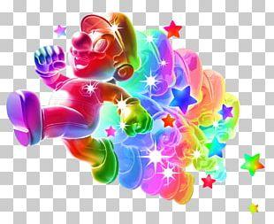 Super Mario Galaxy 2 Wii Luigi PNG, Clipart, Banjokazooie, Cutting