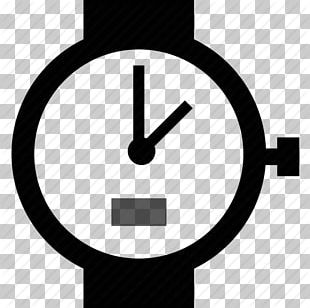 Apple Watch Computer Icons Clock Desktop PNG