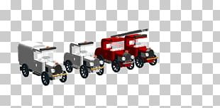 The Lego Group Lego Ideas Toy LEGO Digital Designer PNG