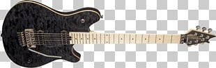 Acoustic-electric Guitar Musical Instruments Fret PNG