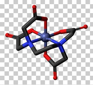 Chelation Complexometric Titration Coordination Complex Chemistry Ethylenediaminetetraacetic Acid PNG