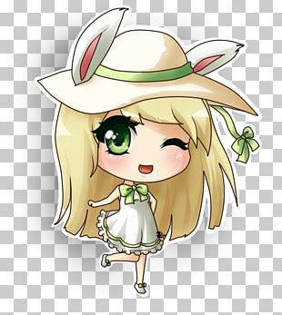 Eyebrow Hat Woman PNG
