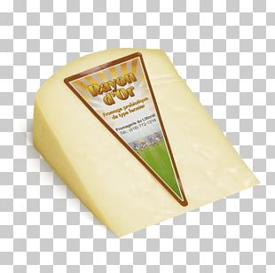 Gruyère Cheese Fromagerie Du Littoral Parmigiano-Reggiano Montasio PNG