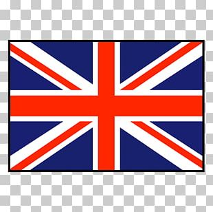 Kingdom Of Great Britain Flag Of The United Kingdom Flag Of Great Britain Flag Of England PNG