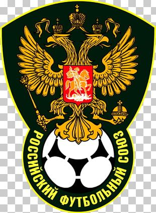 Russia National Football Team 2018 FIFA World Cup Russia National Football B Team Russian Premier League PNG