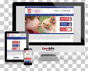 Web Page Digital Marketing Web Design Online Advertising PNG