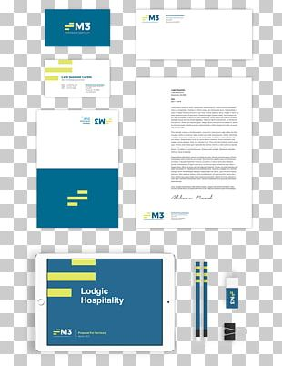Web Page Logo Product Design Online Advertising PNG