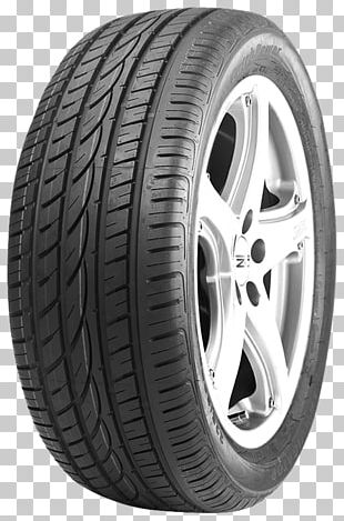 Car Uniform Tire Quality Grading Goodyear Tire And Rubber Company Tire Code PNG