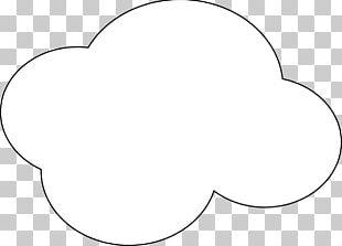 Eye Circle Point Angle PNG