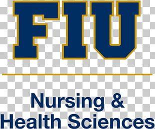 Florida International University College Of Business FIU College Of Nursing And Health Sciences FIU Herbert Wertheim College Of Medicine FIU Robert Stempel College Of Public Health And Social Work PNG
