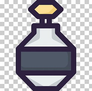 Perfume Scalable Graphics Icon PNG