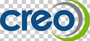 User Profile LinkedIn Logo Blog Trademark PNG
