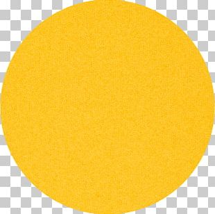 Arylide Yellow Color Pigment Acrylic Paint PNG