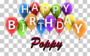 Happy Birthday Greeting & Note Cards Birthday Cake Wish PNG