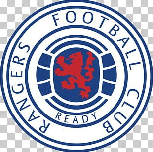 Ibrox Stadium Rangers F.C. Ross County F.C. Dundee F.C. Scottish Premiership PNG