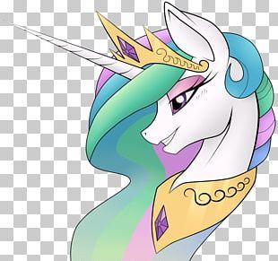 Princess Celestia Rainbow Dash Pinkie Pie Pony Rarity PNG