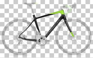 Bicycle Frames BMC Switzerland AG Racing Bicycle Norco Bicycles PNG