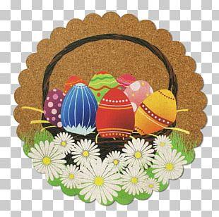 Easter Egg O Líder Em Mim Paper PNG