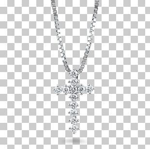 Jewellery Necklace Charms & Pendants Diamond Ring PNG