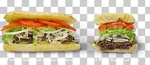 Slider Buffalo Burger Cheeseburger Pan Bagnat Hamburger PNG