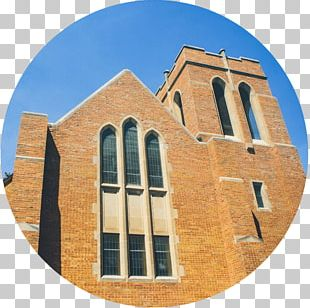 Mercy Commons Covenant Church Baptists Place Of Worship The Word Bible Software PNG