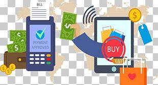Payment Credit Card Near-field Communication PNG