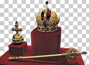 Imperial Treasury PNG