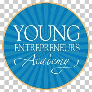 Innovation And Entrepreneurship Business Development Young Entrepreneurs Academy PNG