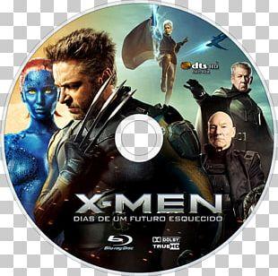 Nicholas Hoult X-Men: Days Of Future Past Professor X Magneto Mystique PNG