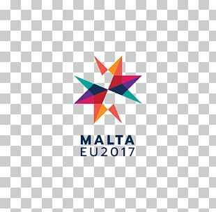 Presidency Of The Council Of The European Union Valletta European Council PNG