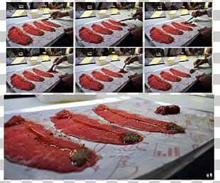 Red Meat VisualMente Sala De Despiece Cuisine Finger Food PNG