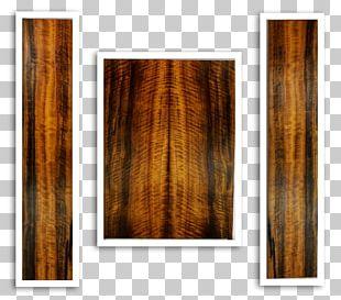 Wood Stain Varnish Hardwood Frames PNG