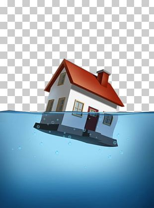 National Flood Insurance Program Home Insurance PNG