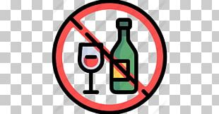 Alcoholic Drink Beer Prohibition In The United States Food PNG