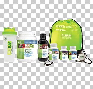 Detoxification The Blood Sugar Solution 10-Day Detox Diet: Activate Your Body's Natural Ability To Burn Fat And Lose Weight Fast Food Health Flavor PNG