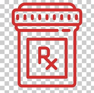 Medical Prescription Computer Icons Pharmaceutical Drug Prescription Drug PNG