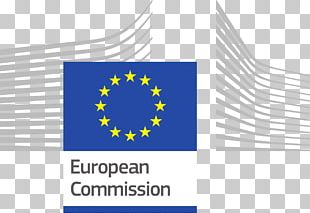 Member State Of The European Union European Commission Joint Research Centre PNG